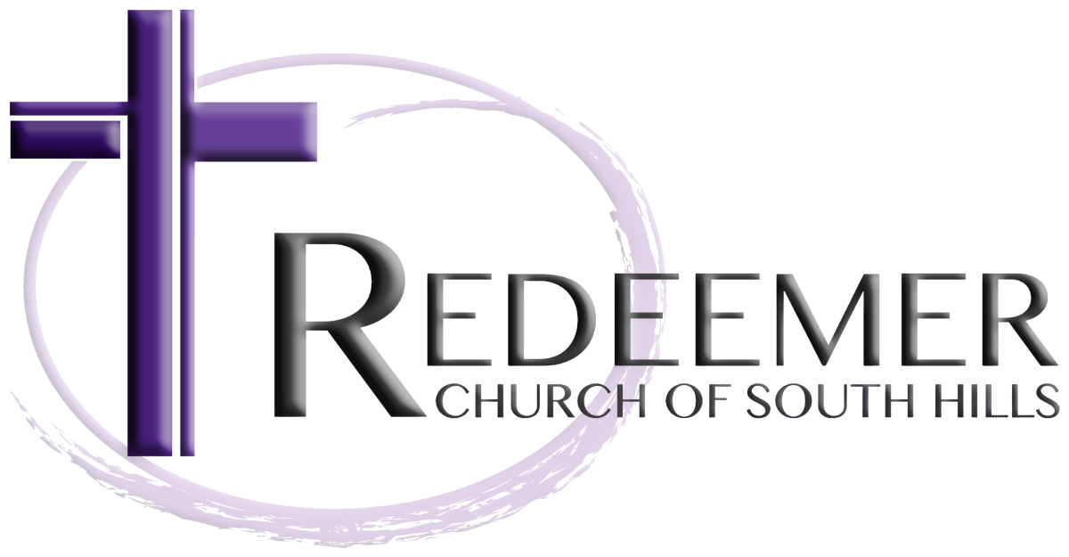 Redeemer Church of South Hills